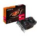 Gigabyte Radeon RX 560 Gaming OC Radeon RX 560 4GB GDDR5