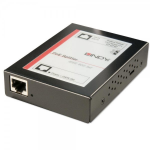 Lindy 25053 network splitter