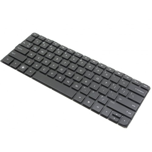 HP 742110-031 notebook spare part Keyboard