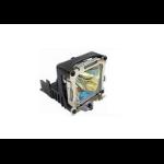 Benq 5J.J0705.001 230W projector lamp