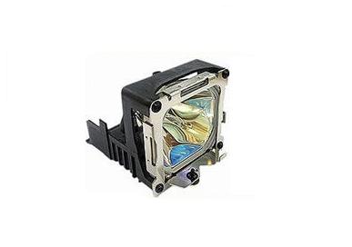 Benq 5J.J0705.001 lámpara de proyección 230 W