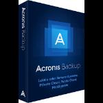 Acronis Backup 12 Virtual HostZZZZZ], V2PYBPDES
