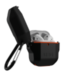 Urban Armor Gear 10185F114097 headphone/headset accessory Case