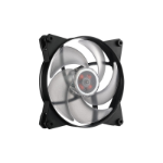 Cooler Master MasterFan Pro 140 Air Pressure RGB Computer case Fan