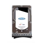 Origin Storage 600GB 10K SAS 3.5in XSeries M4 HotSwap Kit
