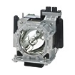 Panasonic ET-LAD310W projector lamp
