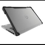 "Gumdrop Cases SlimTech notebook case 14"" Cover Black"