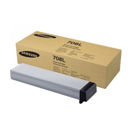 HP SS782A (MLT-D708L) Toner black, 42K pages