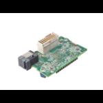 HPE 867322-B21 - Synergy 6810C 25/50Gb Ethernet Adptr