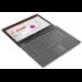 "Lenovo V330 Gris Portátil 35,6 cm (14"") 1920 x 1080 Pixeles 8ª generación de procesadores Intel® Core™ i5 i5-8250U 8 GB DDR4-SDRAM 1000 GB Unidad de disco duro"