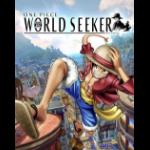 BANDAI NAMCO Entertainment ONE PIECE World Seeker Videospiel PC Standard