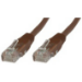 Microconnect 10m Cat5e UTP