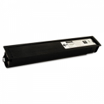 Toshiba 15A3106 Toner black, 12K pages @ 5% coverage