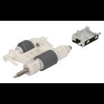 2-Power ALT1394A printer/scanner spare part Laser/LED printer