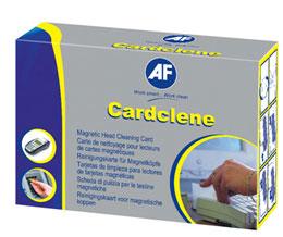 Cardclene Creditcardlezer (20)