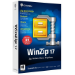 Corel WinZip 17, 1Y, 100000+U, EDU