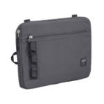 "STM arc 15"" 15"" Sleeve case Graphite"