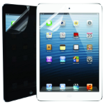 Fellowes PrivaScreen Blackout Privacy Filter- iPad Air