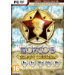 Nexway Tropico 5 - Complete Collection vídeo juego PC/Mac/Linux Español