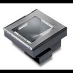 Datalogic Magellan 3300HSi 1D/2D