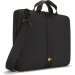 """Case Logic 16"""" laptoptas"""