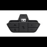 Microsoft 6JV-00006 game console accessory