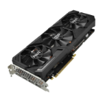 Palit NE6208S019P2-180T graphics card GeForce RTX 2080 SUPER 8 GB GDDR6