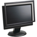 """3M Framed Privacy Filter for 24"""" Widescreen Monitor (16:10)"""