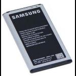 Samsung Li-Ion 2800mAh Lithium-Ion (Li-Ion) 2800mAh rechargeable battery