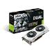 ASUS DUAL-GTX1070-8G NVIDIA GeForce GTX 1070 8GB