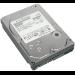Acer KH.02K07.002 hard disk drive