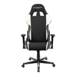 DXRacer OH/FH11/NW Padded seat Padded backrest office/computer chair
