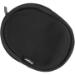 Jabra 14101-47 funda para dispositivo periférico Auriculares Funda de protección Neopreno Negro