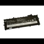 BTI SB10K97587 Battery