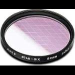 Hoya Star-Six 62mm