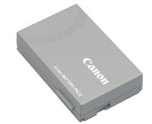 Canon Battery Pack BP-214