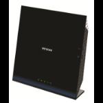 Netgear D6200 wireless router