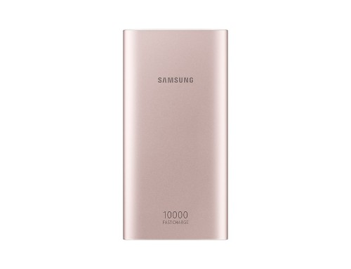 Samsung EB-P1100BPEGWW power bank Pink 10000 mAh
