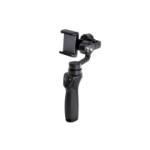 DJI Osmo Mobile Hand camera stabilizer Black