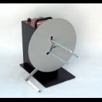 Labelmate CAT-3-TA-ACH Automatic label applying machine 1250mm/sec Black