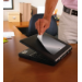 3M 70071503240 mouse pad