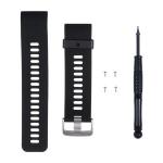 Garmin S00-00677-00 sport watch accessory Mounting kit Black