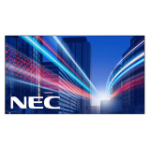 "NEC MultiSync X464UNS - 46"" - Full HD - LED - 16:9 - Video Wall Display"