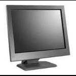 Toshiba 4820-5LG monitor de pantalla táctil