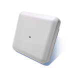 Cisco Aironet 2800 WLAN access point Power over Ethernet (PoE) White 5200 Mbit/s