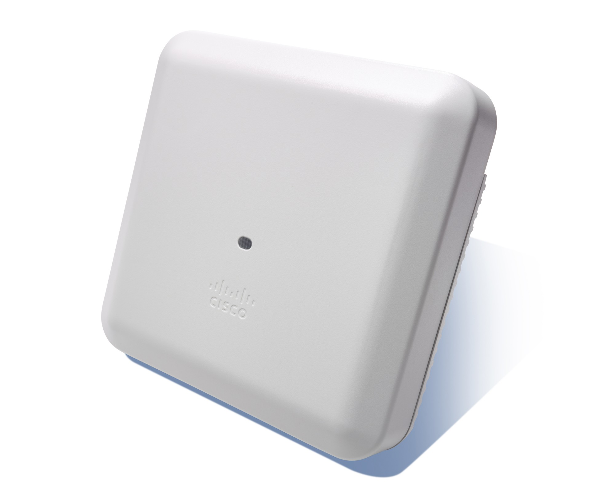Cisco Aironet 2800 WLAN access point 5200 Mbit/s Power over Ethernet (PoE) White