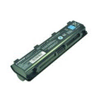 2-Power CBI3349B Lithium-Ion 7800mAh 11.1V rechargeable battery