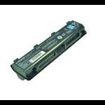2-Power CBI3349B rechargeable battery