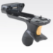 Zebra TRG5500-101R accesorio para dispositivo de mano Negro