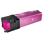 Katun 38942 compatible Toner magenta, 1000 pages (replaces Xerox 106R01332)